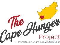 The Cape Hunger Project 180dpi